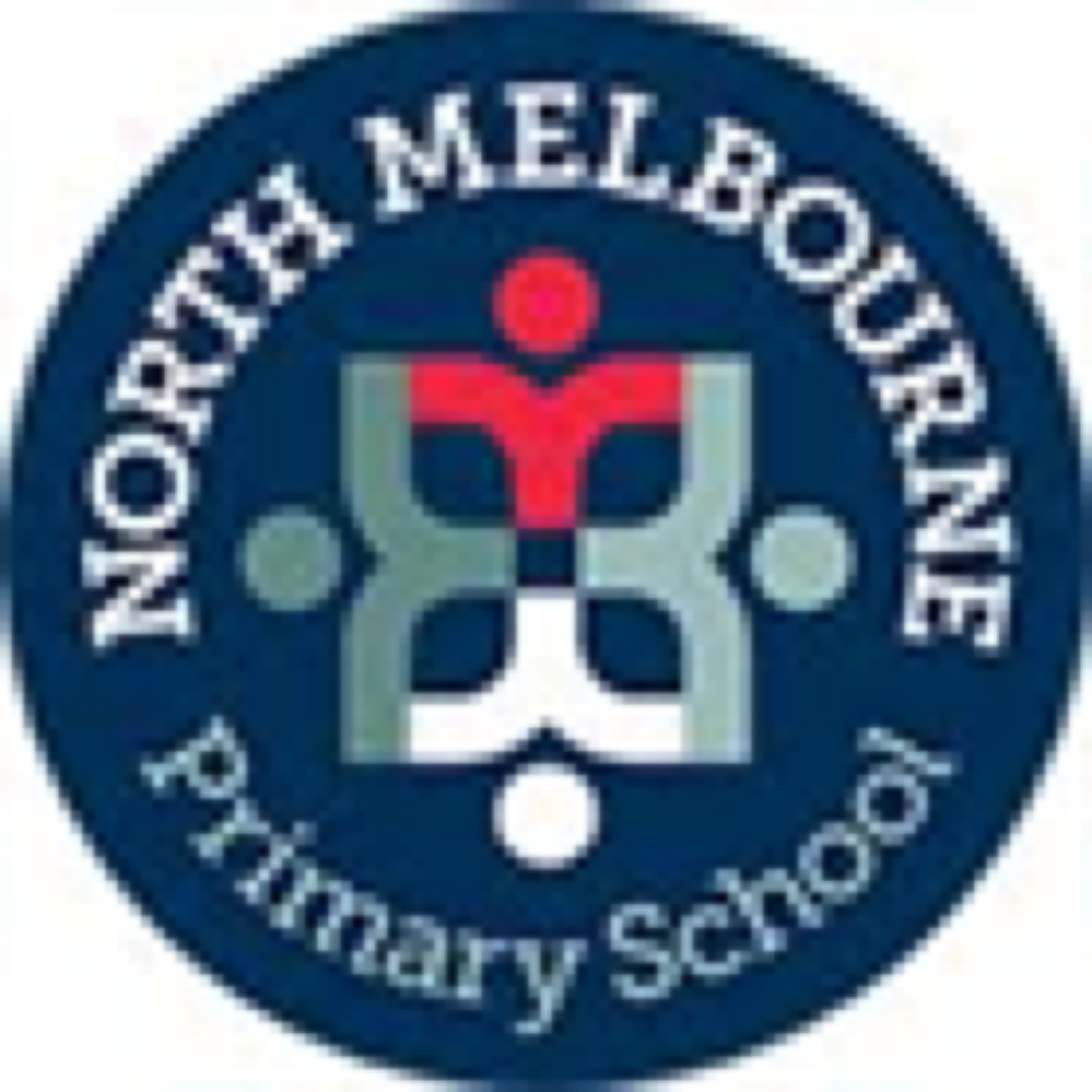 North Melbourne Primary School